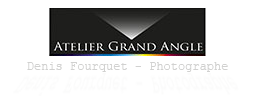 Atelier Grand Angle